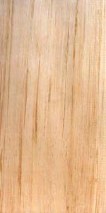 A grade face plywood - Click to enlarge