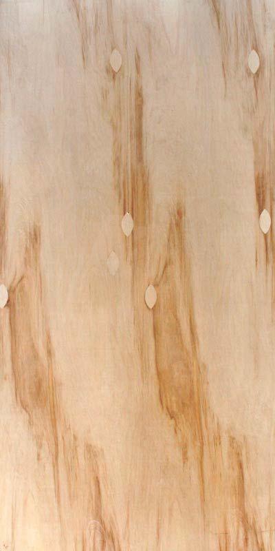 Bessemer plywood corp